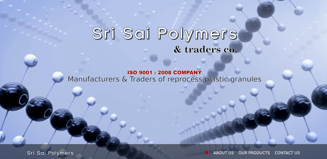 Sri-Sai-Polymers-and-Traders-ISO-9001-2008-Company