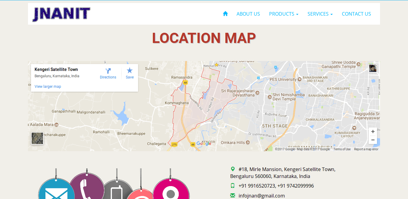 location-map-home-about-Jnan-IT