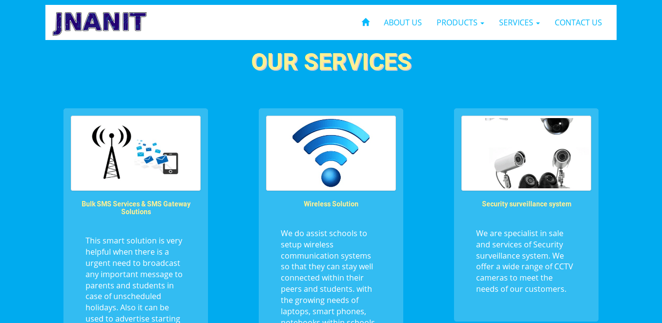 services-home-about-Jnan-IT